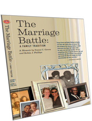 MarriageBookCoverNoShadow WebPage